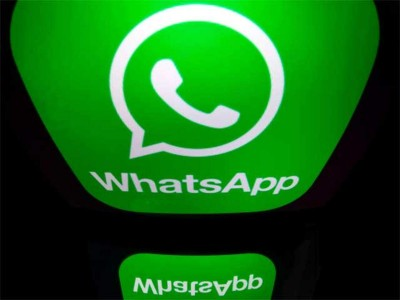 WhatsApp informs users about its privacy policy through status