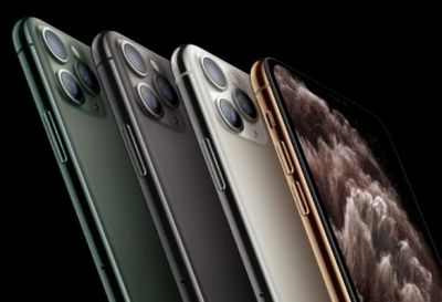 iPhone 12 may get support of A14 bionic chipset, know possible features and price