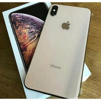 Flipkart Republic Day Sale: Apple is giving attractive offers on iPhone XS
