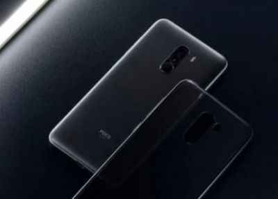 POCO X2 will be launched in India on this day, know full information