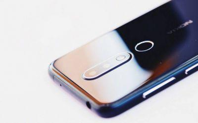नोकिया के इन स्मार्टफोन्स की कीमतों में हुई भारी कटौती