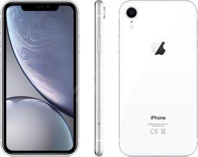 यह iPhone होगा स्पेशल, इन यूजर के लिए होगा लॉन्च