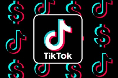 Indian company launches ten times better alternative of Tik Tok