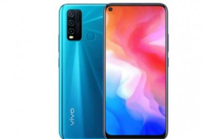 Vivo y 30 will be launched soon in India, know price