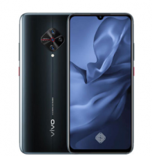 Vivo cuts price of this smartphone, will be available for sale