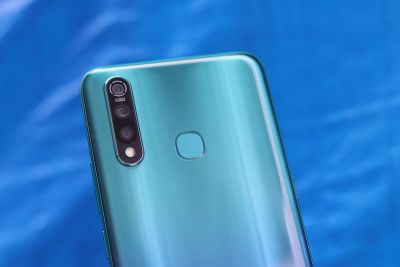 Vivo Z1 Pro to be launched in India today, battery will be powerful
