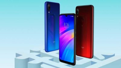Redmi 7A to Be Introduced In India Today, Here are the Potential Features