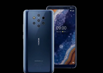 Nokia 9 PureView Will Soon Launch, Here's The Company's Official Tweet