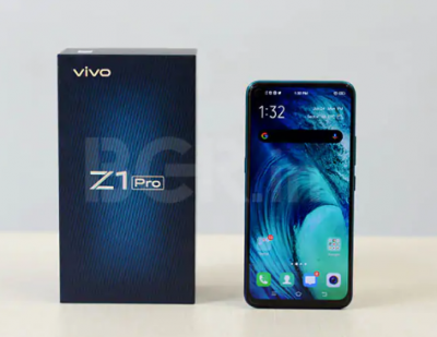 Vivo Z1 Pro can surprise to photography freak, here's the reviews