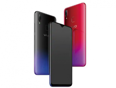 Vivo Y90 May Soon Launch In India; See the Potential Price