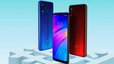 Here's comparison on How Realme C2 different from Xiaomi Redmi 7A!