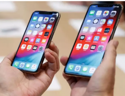 iPhone 11 to have the biggest Screen, Read Other Features