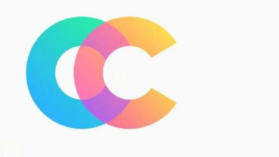 Xiaomi Mi CC9e can be launched globally by this name