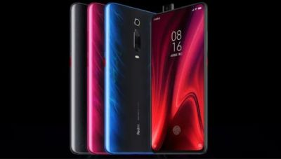 Redmi K20 Pro May get Launched At This Price, Know Other features