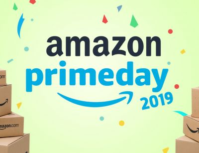 Amazon Prime Day 2019: Get Huge Discounts on these smartphones