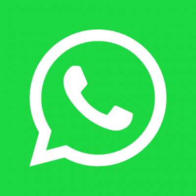 ऐसे करें बिना अकाउंट डिलीट किए Whatsapp गायब ?