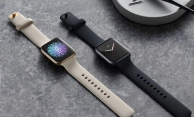 Oppo watch to launch in India in July, know about amazing features