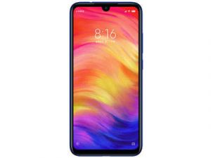 Redmi Note 7 Series touched so many million sales figures in 6 months!