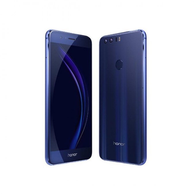Honor's upcoming smartphone features leaked, read details