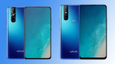 Vivo S1 and S1 Pro is to be launched soon, here are other features