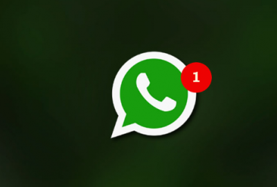 Is WhatsApp messages  can be traced? Read full information