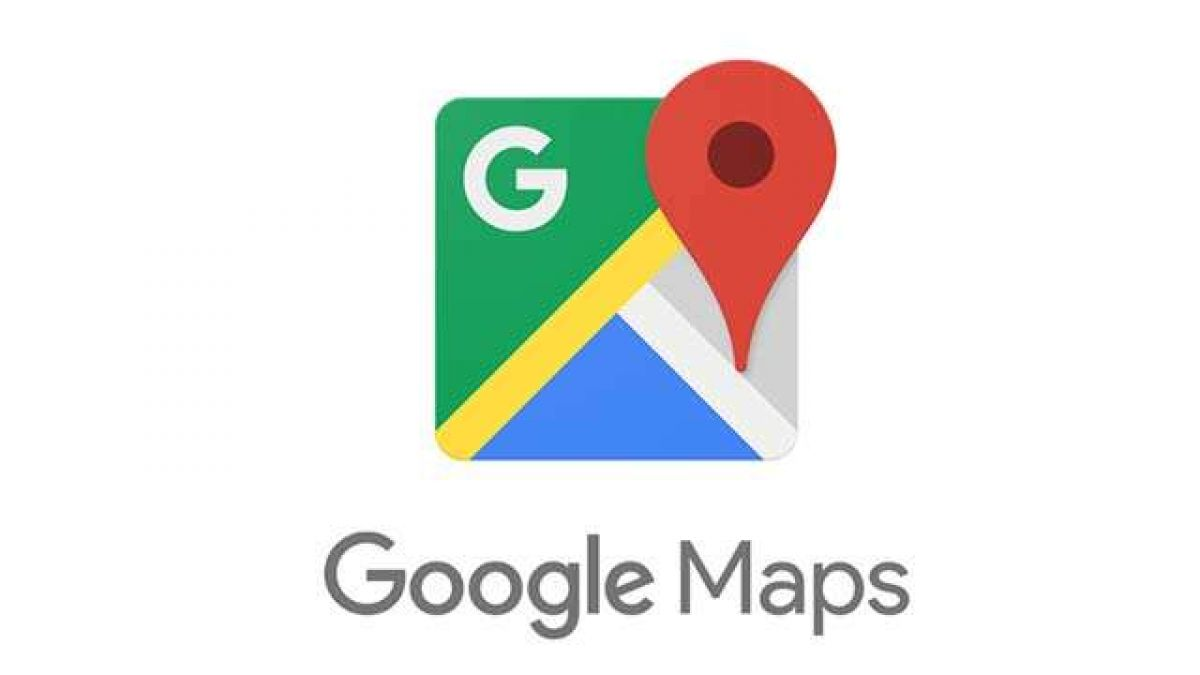 Can easily explore  public toilets on Google Maps