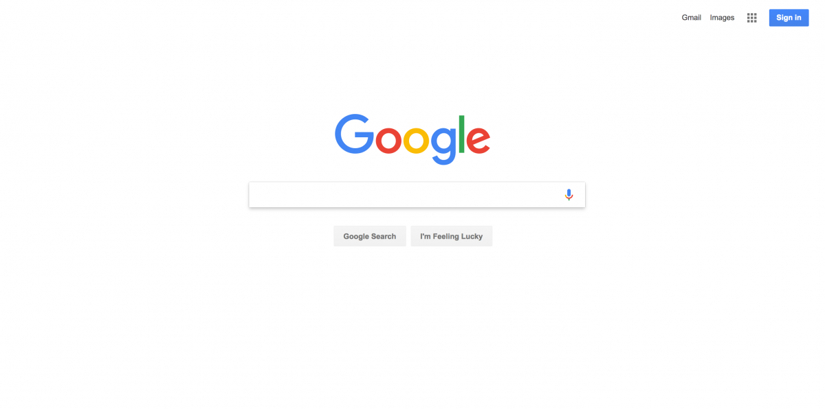 Google: New design in Newstab will soon roll out, will get these special features