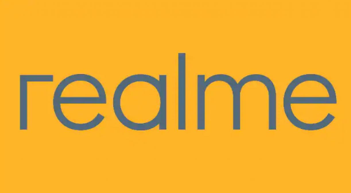 Realme 4 and Realme 4 Pro May Soon Launch in India