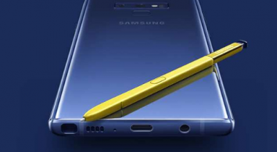 Samsung Galaxy Note 10:  May Be Launched on This Day!