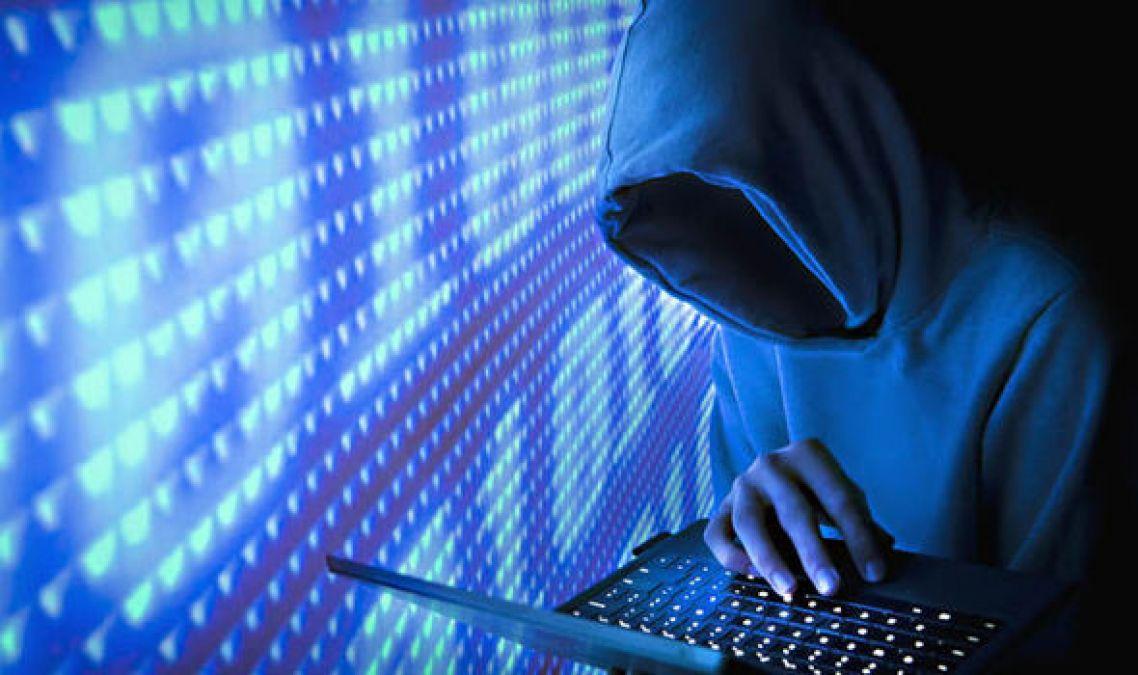 वायरस ट्रिकबोट ने चुराए 250 मिलियन ई-मेल अकाउंट