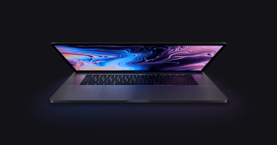 Apple Offers An Updated MacBook, Know these amazing features
