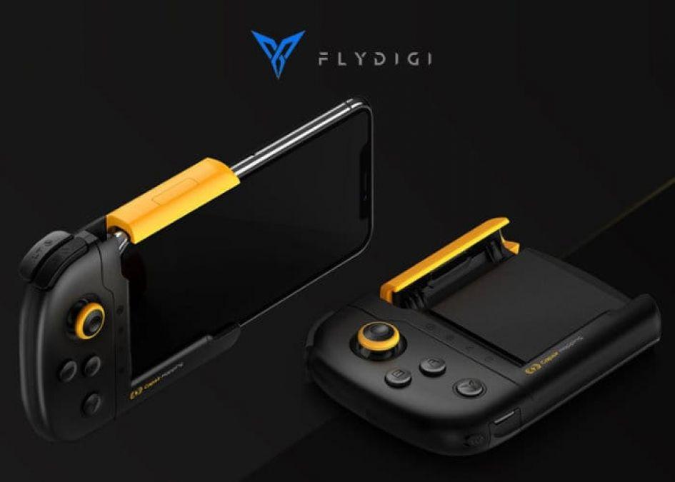 OnePlus और Flydigi ने गेमर्स के लिए जारी की गेमिंग किट