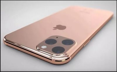 Apple iPhone 11 will look like this, know other specifications