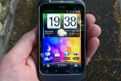 HTC will revive this popular mini smartphone