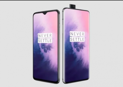 OnePlus 7's Sale Will have Bumper Discounts, Know Cashback Offers!