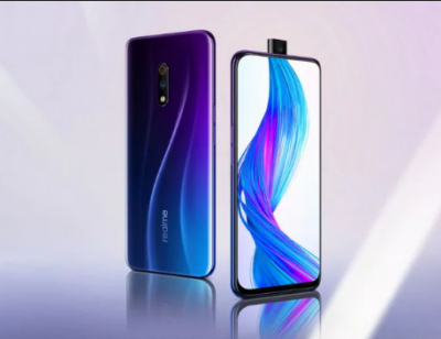 Realme's Spiderman Edition Launched, Here's The Price!