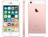 iPhone SE and iPhone 6 May go-off sale, Know Reasons
