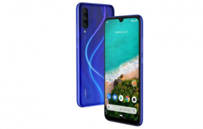 Today Xiaomi Mi A3 will be introduced, here is the price