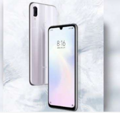 Xiaomi Asks Fans To Name This Special White Color Variant