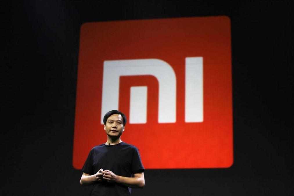 Xiaomi India's MD Manu Jain explains Redmi K20 series 'high' price in an open letter