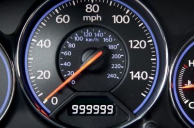 Follow these tips to get maximum mileage from your car