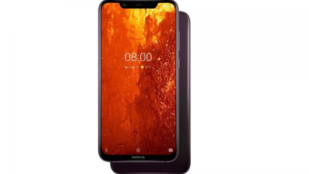 Nokia Mobile Fan Festival: Nokia offering 4000rs Gift card on these smartphones