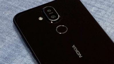 Nokia 7.2 coming very soon, everything you need to know