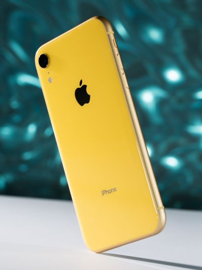 This is a good time to get a new iPhone XR as it gets cheaper by Rs 17,000