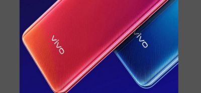 Vivo Y90 press renders leaked, this will be the price