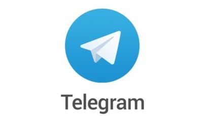 Telegram: What is it and how to use it?