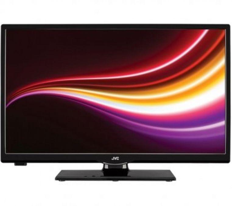 इन स्मार्ट LED TV की कीमत है 10 हजार रु से कम
