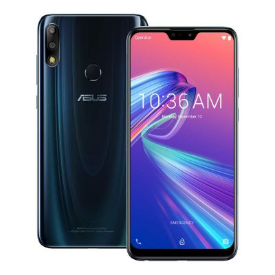 Asus ZenFone Max M2 Price slashes, here's the new price