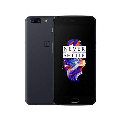 OnePlus 5 से जुड़ा OnePlus 7 का ये ख़ास फीचर