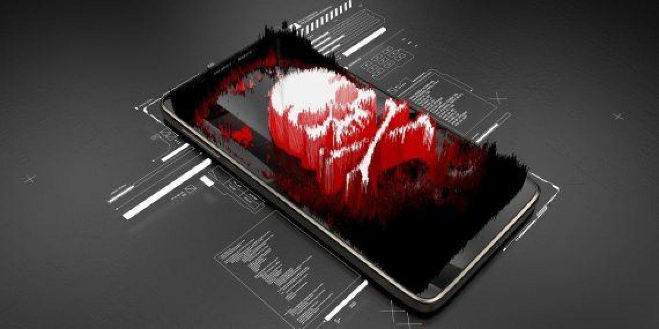 इस खतरनाक वायरस से रहे सावधान, फोन से सब कुछ चुरा सकता है